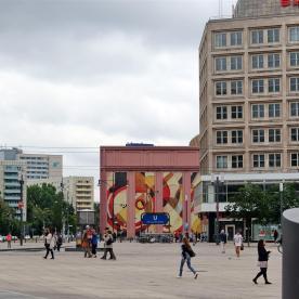 berlin_best_2014_086