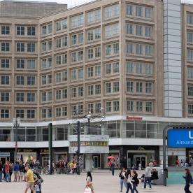 berlin_best_2014_089
