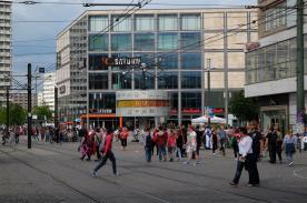 berlin_best_2014_090