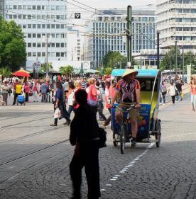 berlin_best_2014_091
