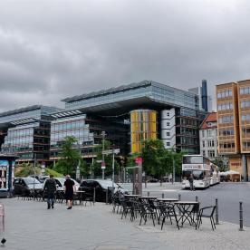berlin_best_2014_095