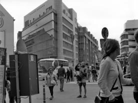 berlin_best_2014_098