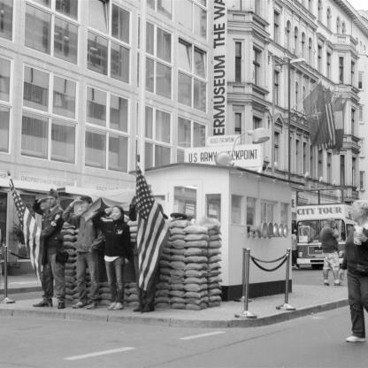berlin_best_2014_099