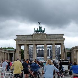 berlin_best_2014_101