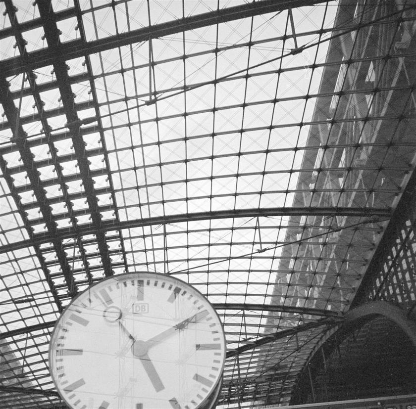berlin_best_2014_116
