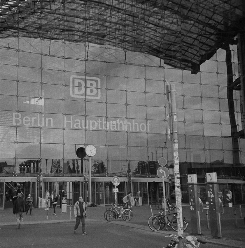 berlin_best_2014_117