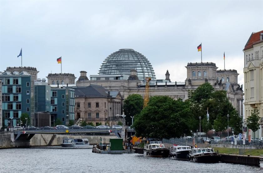 berlin_best_2014_120