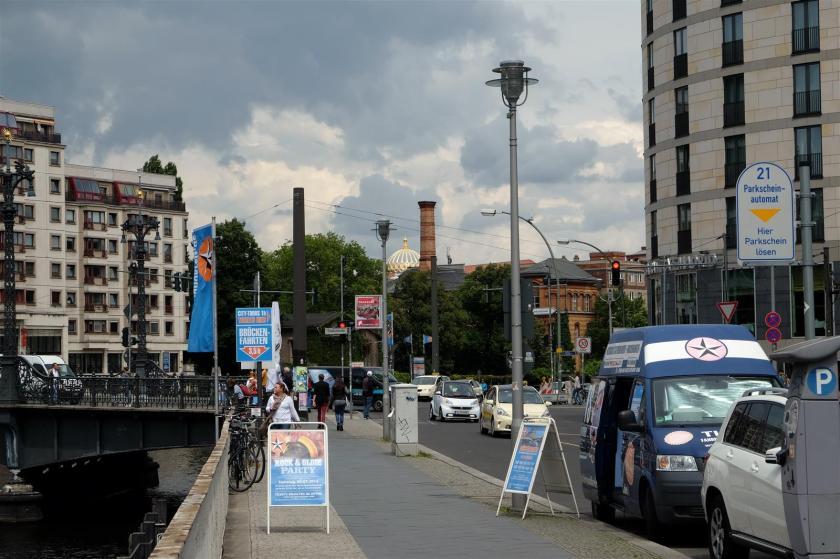 berlin_best_2014_126