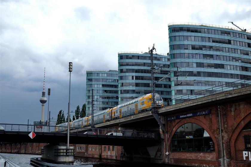 berlin_best_2014_131