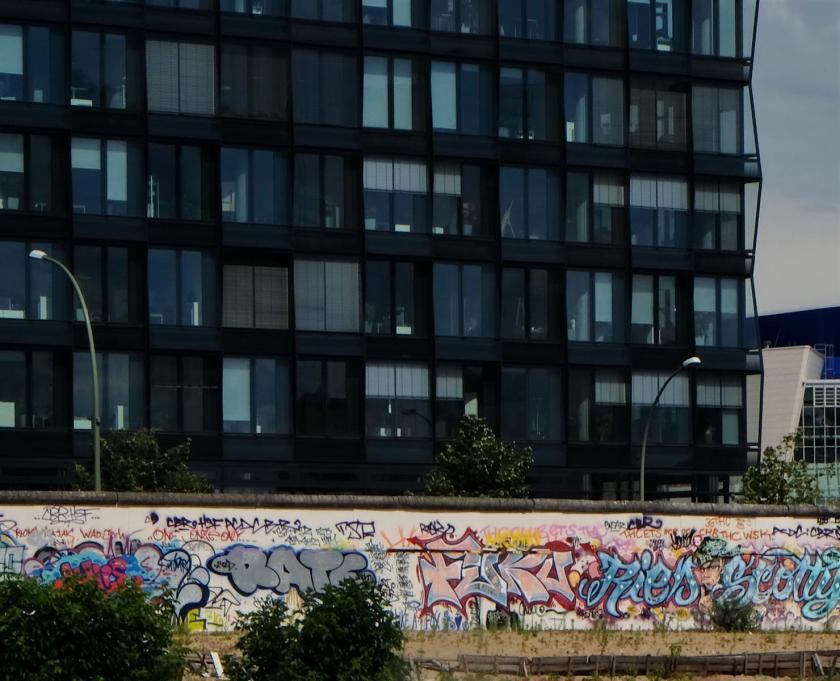 berlin_best_2014_136