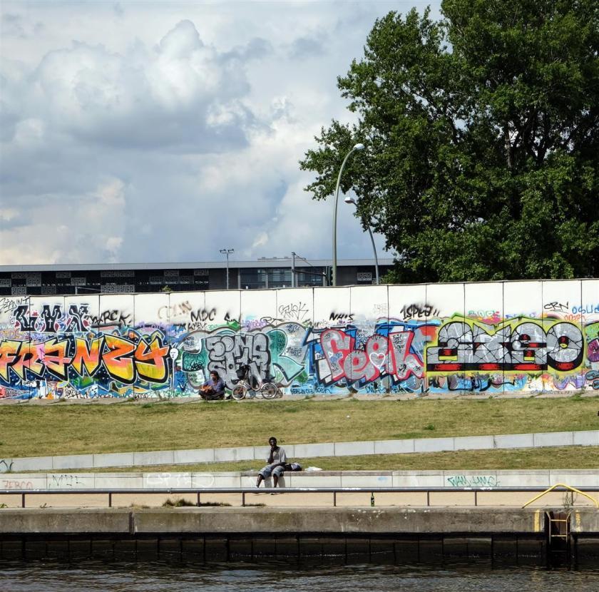 berlin_best_2014_137
