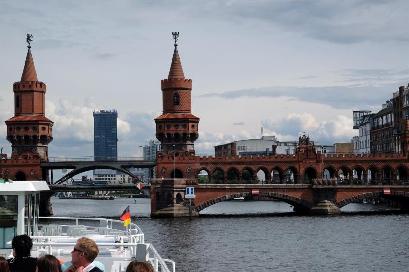 berlin_best_2014_139
