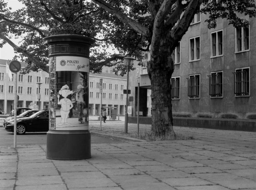 berlin_best_2014_148