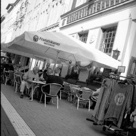 krefeld_2014_10_076