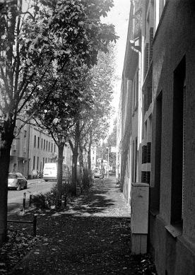 krefeld_2014_11_031