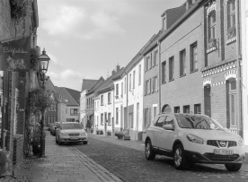 Linn_2014_007
