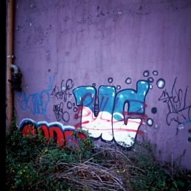 uerdingen_2014_10_066