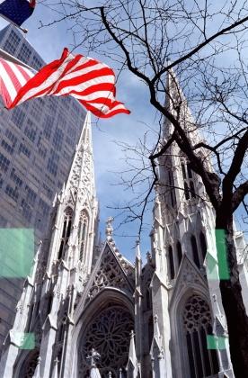 new_york_2015_allbest_001