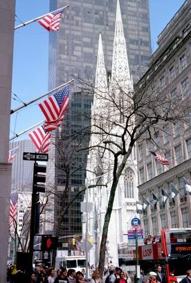 new_york_2015_allbest_002