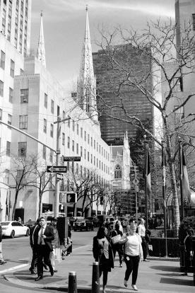 new_york_2015_allbest_003