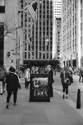 new_york_2015_allbest_007