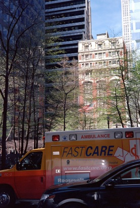 new_york_2015_allbest_012