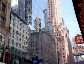 new_york_2015_allbest_013