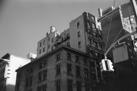 new_york_2015_allbest_014