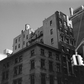 new_york_2015_allbest_014