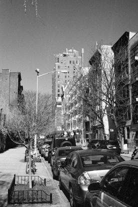 new_york_2015_allbest_020
