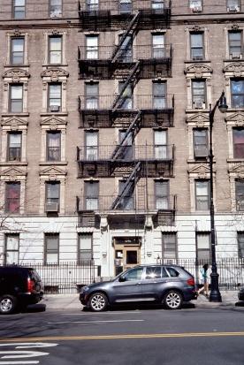 new_york_2015_allbest_027