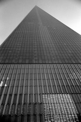 new_york_2015_allbest_034
