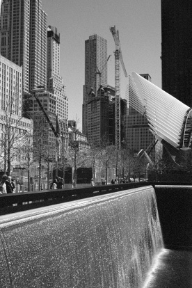 new_york_2015_allbest_037