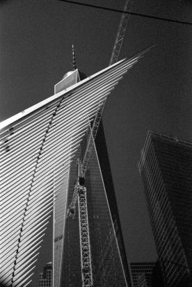 new_york_2015_allbest_047