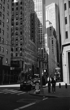 new_york_2015_allbest_051