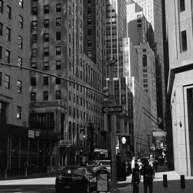 new_york_2015_allbest_051