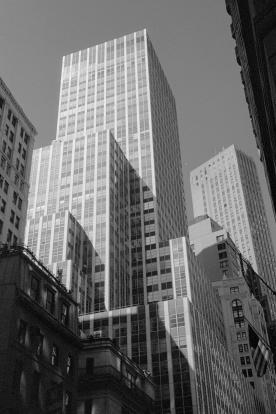 new_york_2015_allbest_052
