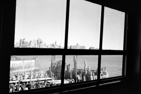new_york_2015_allbest_062