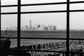 new_york_2015_allbest_067