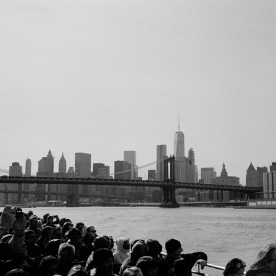 new_york_2015_allbest_069