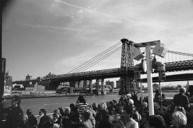 new_york_2015_allbest_070