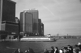 new_york_2015_allbest_072