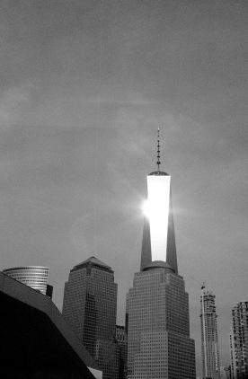 new_york_2015_allbest_073