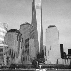 new_york_2015_allbest_074
