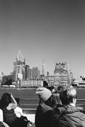new_york_2015_allbest_075