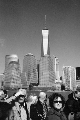 new_york_2015_allbest_077