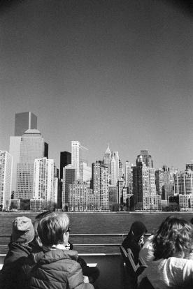 new_york_2015_allbest_078