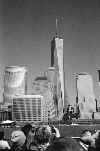 new_york_2015_allbest_079