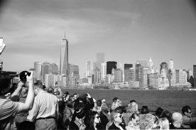 new_york_2015_allbest_080