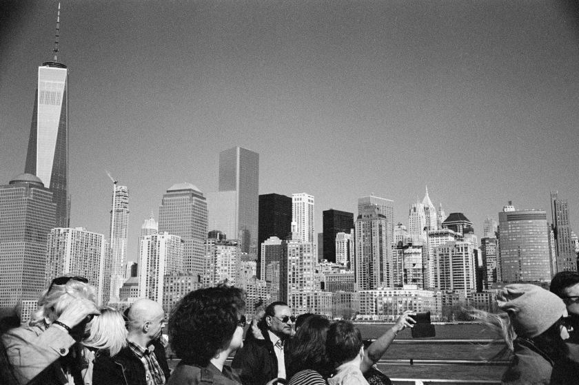 new_york_2015_allbest_081